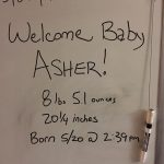 AsherWhiteBoard